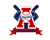 Atwater Little League