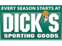 PASO Shop day at Dicks Sporting Goods
