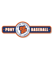 Oak Park and River Forest Pony Baseball