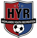 Highland Youth Recreation