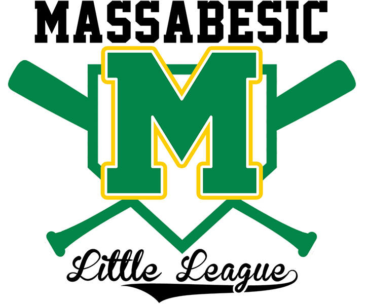 Massabesic Little League
