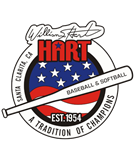 William S Hart Baseball & Softball