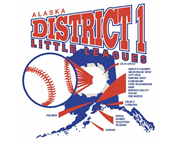 Alaska District 1