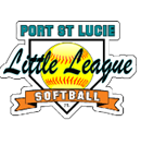 PORT ST LUCIE LITTLE LEAGUE SOFTBALL