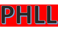 Call for Applications for PHLL Board of Directors for 2020-2021