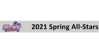 2021 Spring All Star- Availability Registration Now Open