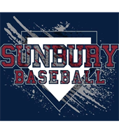 Sunbury Youth Baseball