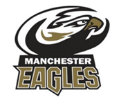 Manchester Eagles Pop Warner