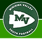 Minisink Valley Youth Football