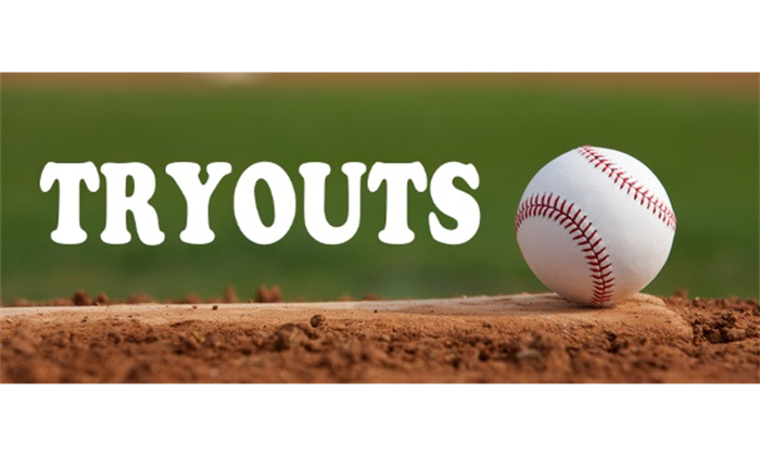 2021 Majors Registration and Tryouts Announced