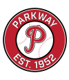 Parkway Little League Baseball (MA)