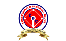 Chesterfield Baseball Clubs