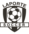 LaPorte Travel Soccer Club
