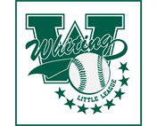 Whiting Little League