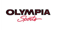 Olympia Sports Offers 20% Discount