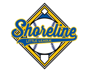 Shoreline Little League