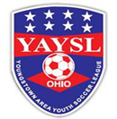 Youngstown Area Youth Soccer League