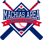 Machias Area Little League