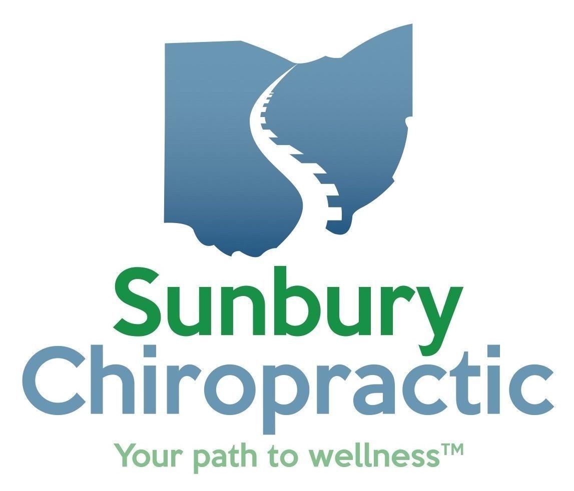 Sunbury Chiropractors