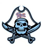 Rockledge Youth Football And  Cheerleading League