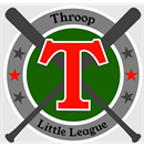Throop Little League