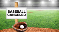 WSLL CANCELS SEASON