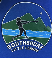South Shore Little League (CA)