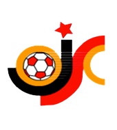 Orange Junior Soccer Club