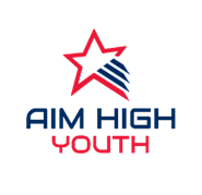 Aim High Youth