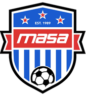 Moberly Area Soccer Association