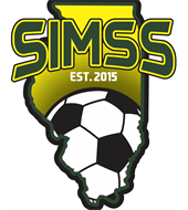 Southern Illinois Middle School Soccer League (SIMSS)