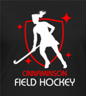 Cinnaminson Girls Field Hockey