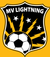 Southern Illinois Middle School Soccer League - Mt. Vernon