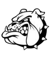 Hamilton Little Blue Bulldogs