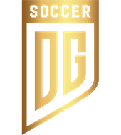 Soccer Development Group