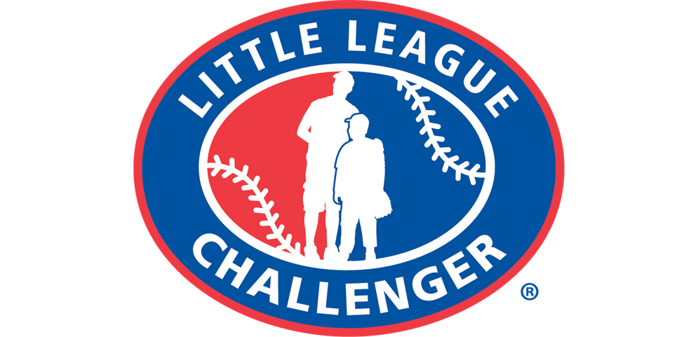 Little League Challenger Division