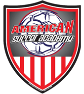 American Soccer Academy, Inc. - The Mid-Atlantic's Elite Youth Soccer Organization.