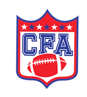 CFA Youth Football League