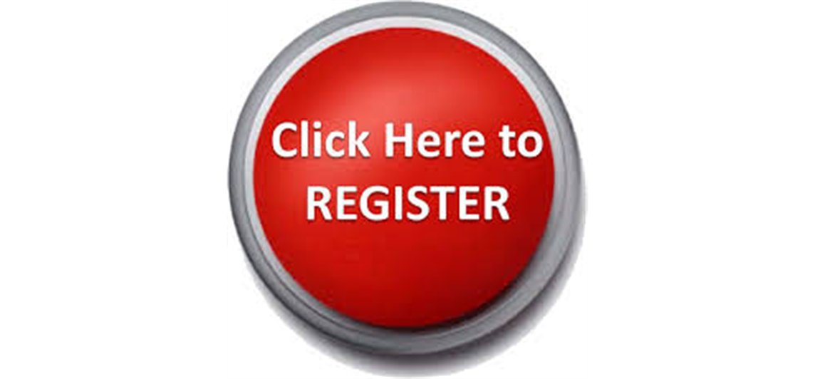 Click on RED BUTTON to register for Fall 2020