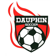 Dauphin Middle Paxton Soccer Association