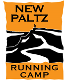 New Paltz Running Camp