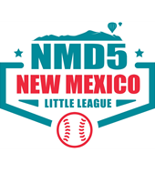 New Mexico District 5 Little League