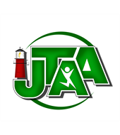 Jupiter Tequesta Athletic Association