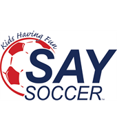 Clearcreek Youth Soccer Association