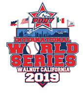 Mustang-9 World Series