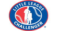 South Bay Little League Welcomes in Challenger Division