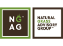 VYSA Partners with Natural Grass Advisory Group