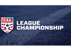 VYSA Leagues CCL AND NCSL Selected for New USYS League Championship