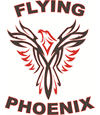 Flying Phoenix Track Club