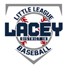 Lacey Little League
